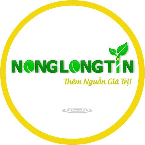 giongcogiare.com.vn